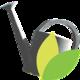 Logo Calendrier du Jardin