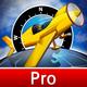 Logo Air Navigation Pro