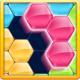 Logo Block ! Hexa Puzzle Android