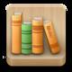 Logo Aldiko eBook Reader