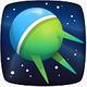 Logo Sputnik Mac