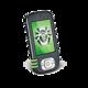Logo Dr.Web pour Android Light 7.0