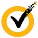 Logo Norton Internet Security