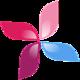 Logo Easybel Institut