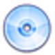 Logo AVS DVD Copy