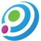 Logo Romeo Android