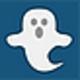 Logo Casper Android