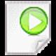 Logo Alexco Devis et Factures