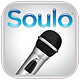 Logo Soulo Karaoke iOS
