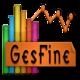 Logo GesFine