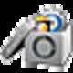 Logo 4Videosoft AVC Convertisseur pour Mac