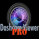 Logo Dashcam Viewer Mac