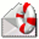 Logo Email Recovery for Outlook Express