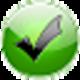 Logo Remove Duplicate Files Automatically
