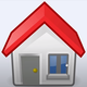 Logo WindowTop