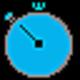 Logo BrainSpeeder Brain Games