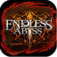 Logo Endless Abyss Android