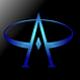 Logo OpenArena Mac