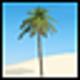 Logo Island Wars 2