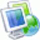 Logo SkyFex Remote Desktop