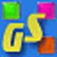 Logo Gem Slider
