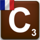 Logo Scrabble Checker français Android