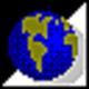 Logo Web-Automat