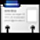 Logo ASSOCIATION_ScriptHp