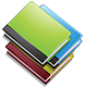 Logo PDF Merger Mac