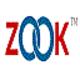Logo ZOOK MBOX to PDF Converter