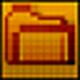 Logo mydirXplorer