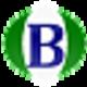 Logo Backupture