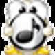 Logo ALSong