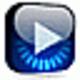 Logo AVS Media Player