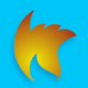 Logo FireTweet Android