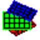 Logo LotoAssoc