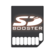 Logo SD-Booster