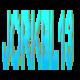 Logo jorkel13-bar