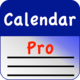 Logo Calendar Pro/en – full version