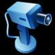 Logo EasyCap Viewer