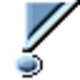 Logo Sitecraft-Studio