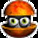 Logo FreeSweetGames Deactivator