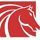 Logo Akvis Decorator