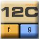 Logo 12C Calculatrice financière