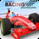 Logo Formula Racing Showdown : 2015