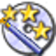 Logo 1st AutoRun Express