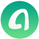Logo AnyTrans pour Android (Mac)