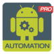 Logo Droid Automation – Pro Edition