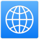 Logo iTranslate Windows Phone