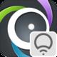 Logo AutomateIt LIFX Plugin